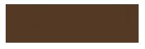 Källa Glassgård Logo